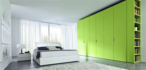 Innovative Interior Ideas For Your Brilliant And Breezy
