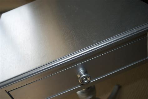transform  furniture  appliances  stainless