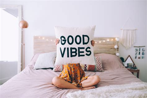 summer room decor urban outfitters bedroom tumblr www pixshark com images galleries with a bite