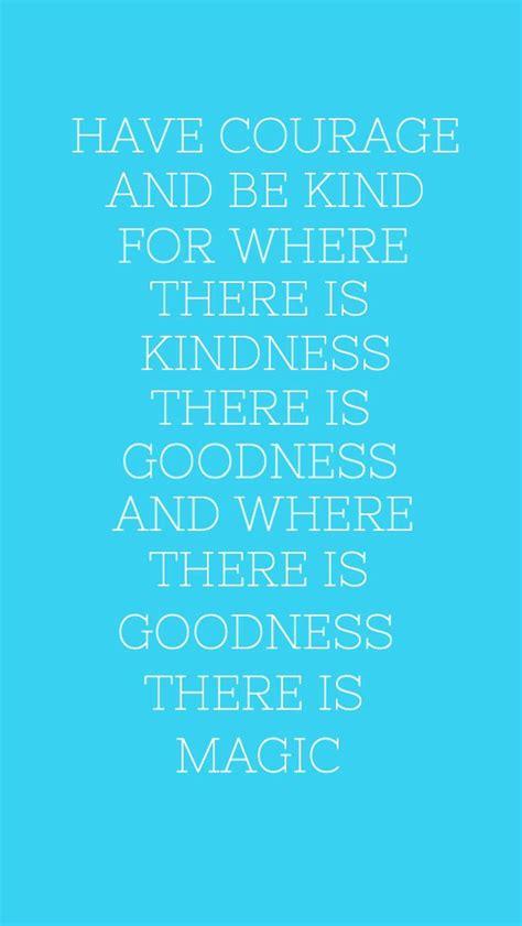 Quotes From Cinderella Movie 2015