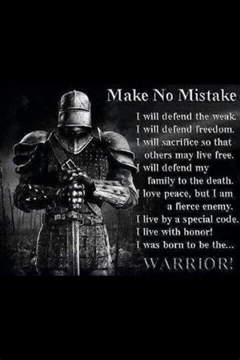 Quotes About Warrior Women. QuotesGram