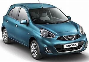 Nissan Micra 2016 : pin by faza bahakim on cars insurancer hatchback cars ~ Melissatoandfro.com Idées de Décoration
