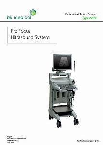Pro Focus Type 2202 Extended User Guide July 2014 Pdf Download