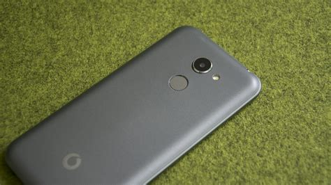 vodafone smart n8 review can it live up to the vodafone