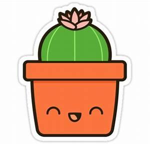 cute cactus png - Google Search   T-shirt ideas ...