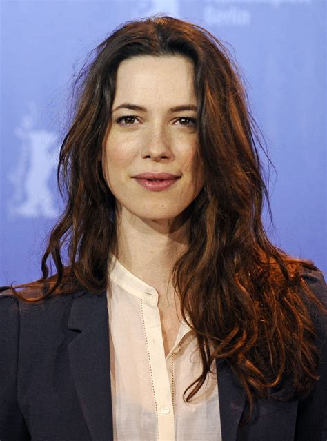 rebecca hall wallpapers images  pictures backgrounds