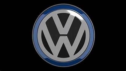 Volkswagen Gifs Animated Vw 3d Animation Giphy