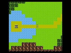 Zelda, Ii, The, Adventure, Of, Link, Download