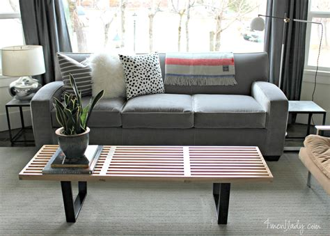 Reupholster Sleeper Sofa by 20 Ideas Of Reupholster Sofas Cushions Sofa Ideas