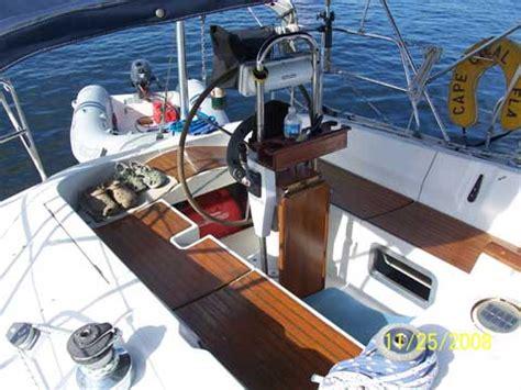 beneteau oceanis  yacht  sale