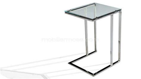 armoire encastrable pour chambre photo table d 39 appoint bout de canape