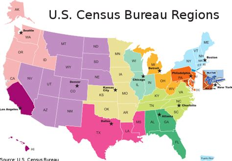 us census bureau file u s census bureau regions svg wikimedia commons