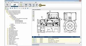 Telephone Wiring Diagram For Trans 2012a