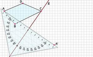 Abstand Punkt Gerade Berechnen : abstand gerade punkt ~ Themetempest.com Abrechnung