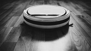 5 Best Robotic Vacuum Cleaner In India