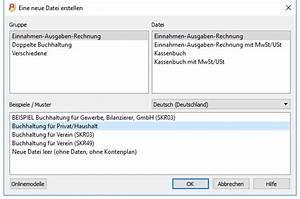 Rechnung Schweiz Lieferung Deutschland : einnahmen berschussrechnung f r private haushalt banana ~ Themetempest.com Abrechnung