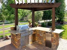 patio ideas home design simple outdoor patio ideas photos simple outdoor patio ideas outdoor spaces how