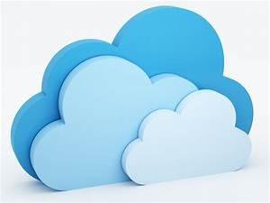 Einverständniserklärung Veröffentlichung Fotos Internet : cloud computing dienste werden immer h ufiger genutzt bee secure ~ Themetempest.com Abrechnung