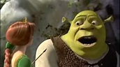 Official Trailer: Shrek (2001) - YouTube