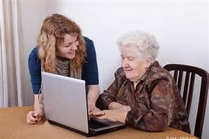 Colocation senior etudiant for Location chambre etudiant chez personne ag e