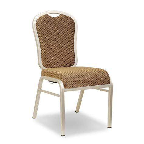 flex back banquet chair nufurn commercial