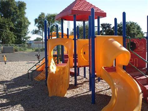 preschool zion lutheran church 925 | Playground