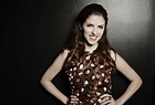 Anna Kendrick is down to play Squirrel Girl, if Marvel ...