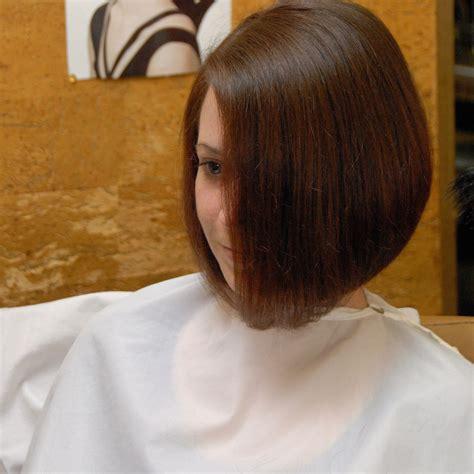 untitled   bobs bob hairstyles medium hair