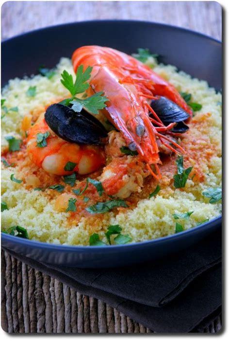cuisine couscous traditionnel 59 best couscous images on algerian