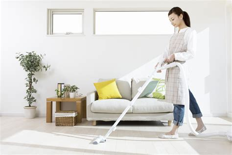 Maid And Handyman Services At Your Door Step In Dubai