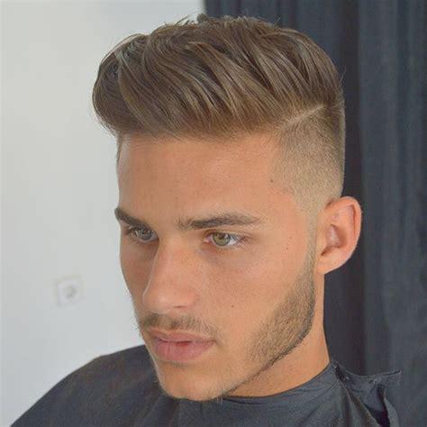 hair cut style hairstyle haircuts hairstyles