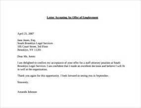 nursing resume for internship sle thank you letter for job offer 9 download free documents in pdf word