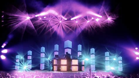 pretty lights tour pretty lights releases 31 new live edits from episodic