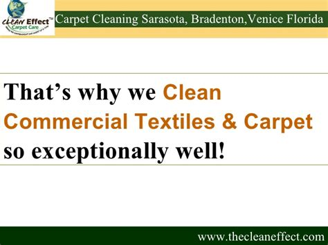 Upholstery Cleaning Sarasota Fl by Commercial Carpet Cleaning Sarasota Bradenton Venice