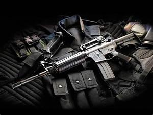 guns wallpapers | guns | guns images 2013: Guns Wallpapers hd