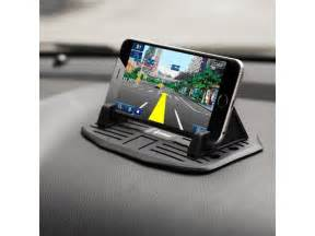 Cell Phone Car Mounts Holders