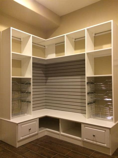 unique custom closet ideas   living room