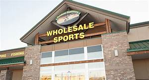 wholesale sports outdoor outfitters closing after 30 years