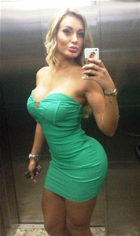 best Andressa Urach images on Pinterest   Samba  Sexy