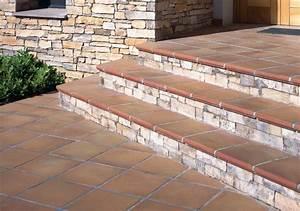 faire un joint de dilatation terrasse 12 carrelage With faire un joint de dilatation terrasse