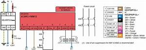 Wiring Diagram Using A Relay