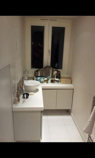 how much is kitchen cabinets bespoke joinery gn refurbishment ltd 7189
