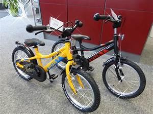 Billig Fahrrad Kaufen : damenfahrrad billig kaufen ersatzteile zu dem fahrrad ~ Watch28wear.com Haus und Dekorationen