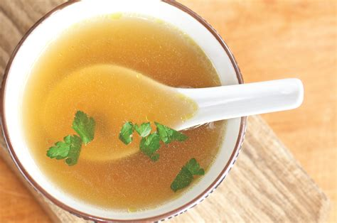 cuisine stock bone broth superpowered soup for the soul countryman press