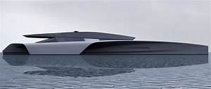 Yacht Designers Ker Yacht Design