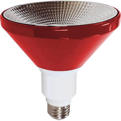orange outdoor flood light bulbs bocawebcam