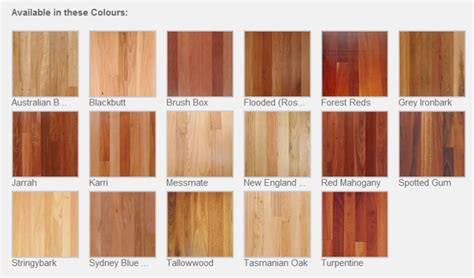 Types Of Floor Coverings Australia by Floating Timber Floors Perth Solid Timber Floors Perth