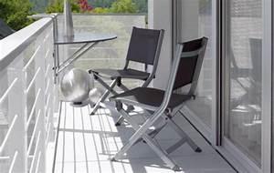 den balkon gestalten ideen zum einrichten schoner wohnen With garten planen mit balkon anbauen dachgeschoss kosten