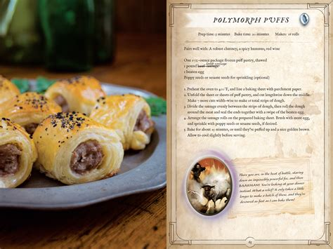 hearthstone recipe book combines cooking  crafting