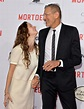 Jeff Goldblum Welcomes Second Child River Joe with his ...